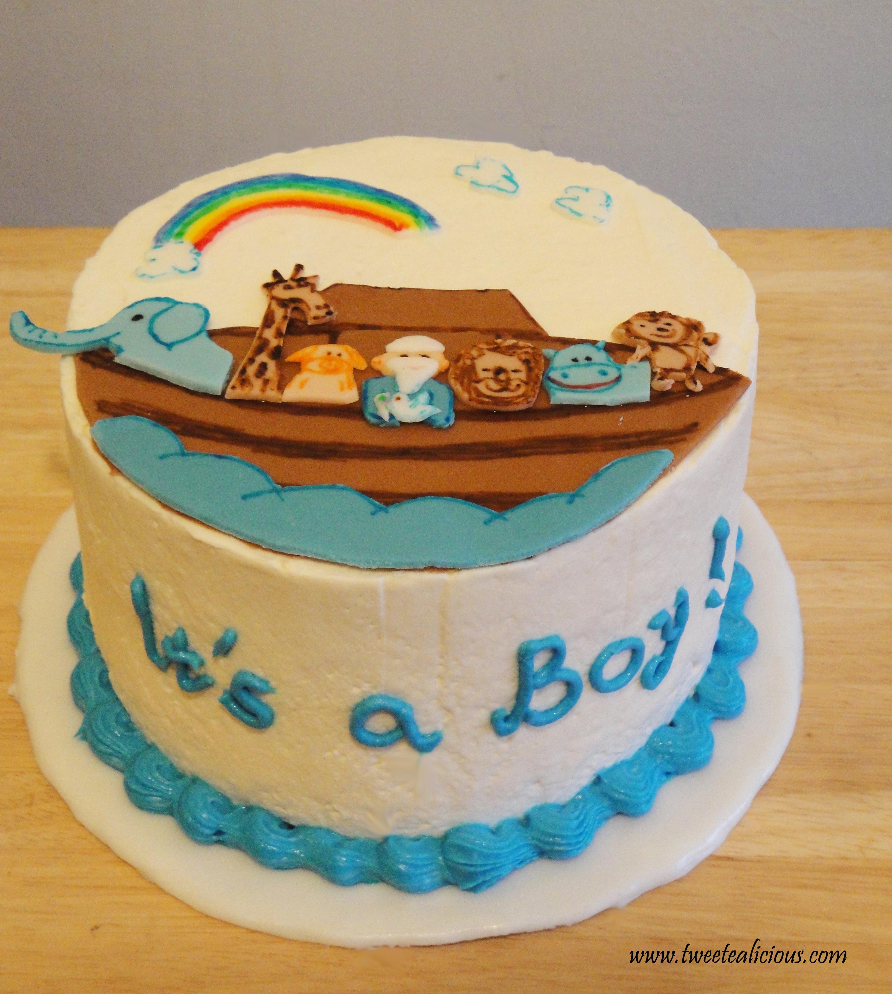 noahs ark baby shower ideas for baby shower party. Since Noahs Ark Baby Shower Ideas For Party